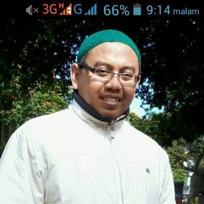 Azizi-Fathoni